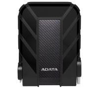5Tb AData HD710 Pro