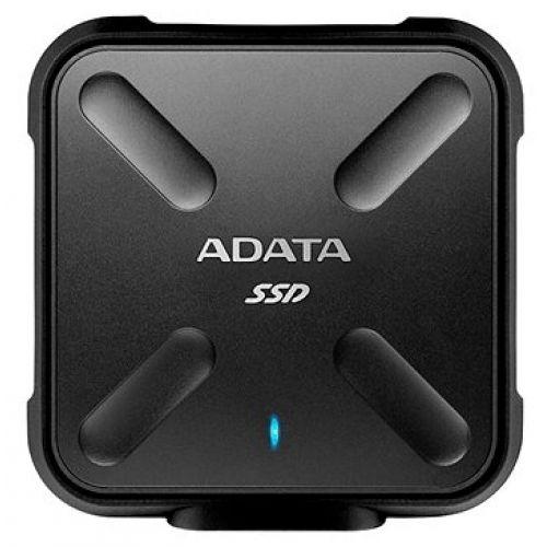 1Tb ADATA SD700 (ASD700-1TU31-CYL)