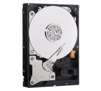 1Tb Western Digital WD10EZRZ Blue