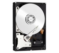 2Tb Western Digital WD20EFRX Red
