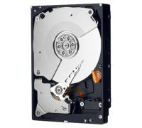 500Gb Western Digital WD5003AZEX Black