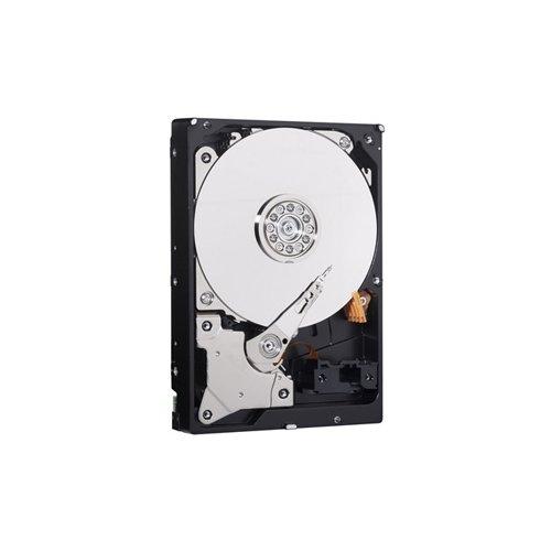 Жесткий диск 4Tb Western Digital WD40EZRZ