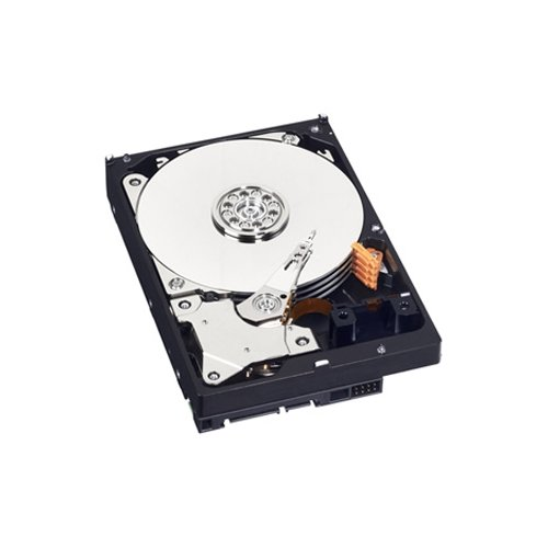 Жесткий диск 6Tb Western Digital WD60EZRZ
