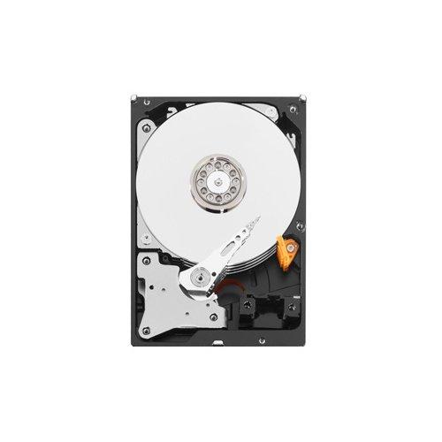 Жесткий диск 8Gb Western Digital WD80PURZ Purple