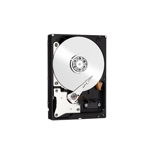 6Tb WD WD60EFRX  Red