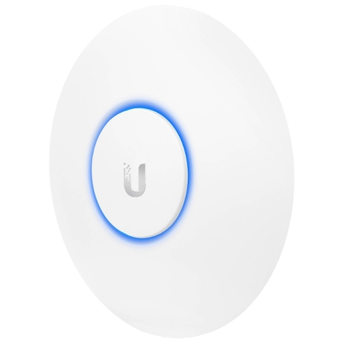 Ubiquiti UniFi AC Lite (UAP)