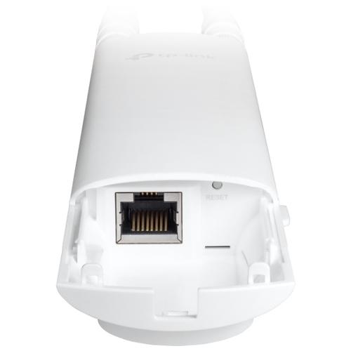 TP-Link EAP225-outdoor
