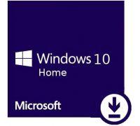 Microsoft Windows 10 Home (KW9-00265) Электронный ключ