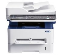 XEROX WorkCentre 3215NI WiFi