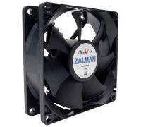 80 Zalman ZM-F1 PLUS(SF)