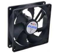 92 Zalman ZM-F2 PLUS(SF)