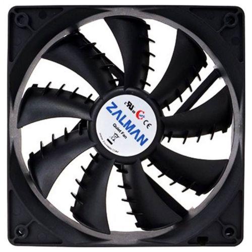 Вентилятор 120 Zalman ZM-F3 PLUS(SF)