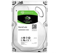 3Tb Seagate Barracuda ST3000DM007