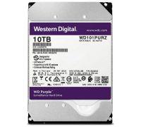 10Tb Western Digital WD101PURZ