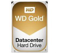 2Tb WD Gold WD2005FBYZ