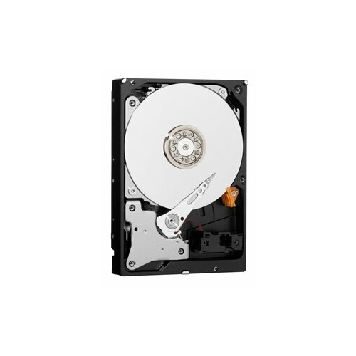 8Tb Western Digital Purple WD82PURZ