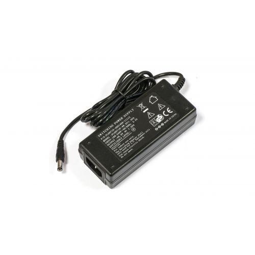 Блок питания Mikrotik 48POW Full power 48V 1.46A Power supply