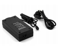 Сетевое З.У. HP 135W 3PIN AC Adapter (ED519AA)