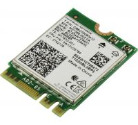 PCI-E WiFi для ноутбука Intel AX210.NGW