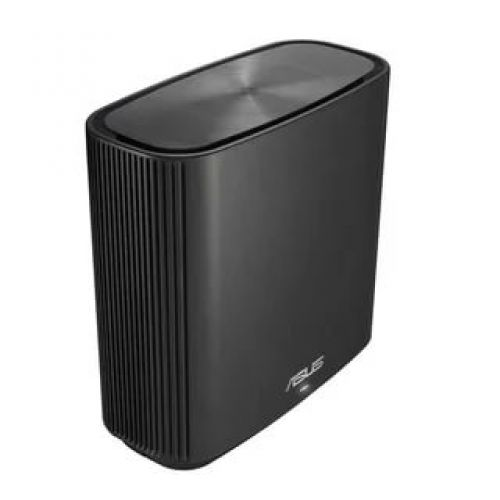 Wi-Fi Mesh система ASUS ZenWiFi AX (XT8) х2