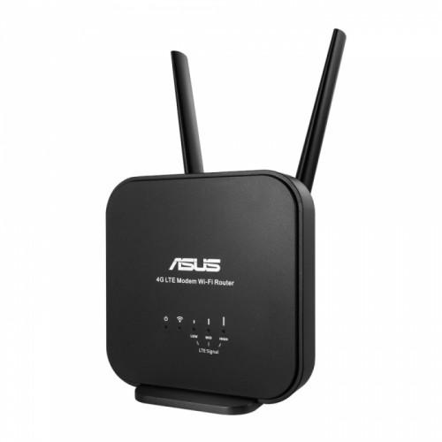 Asus 4G-N12 B1