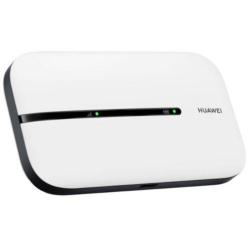 Huawei E5576-320 White