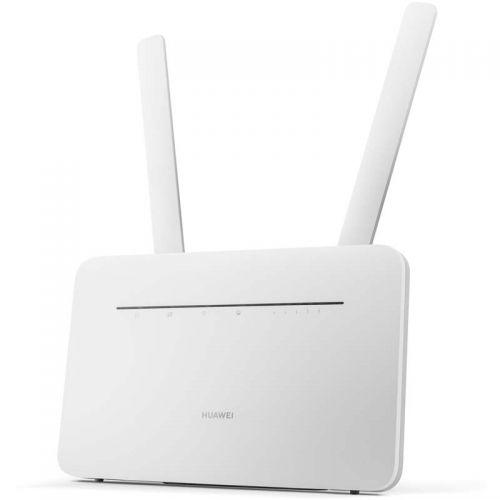 Huawei B535-232 LTE