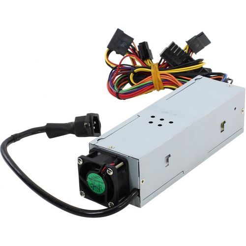 INWIN 160W (IP-AD160-2 H)