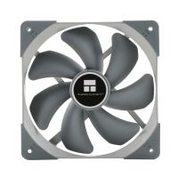 140 Thermalright TY-145SP