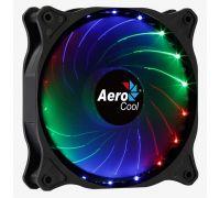 120 AEROCOOL COSMO 12 RGB 4718009158597