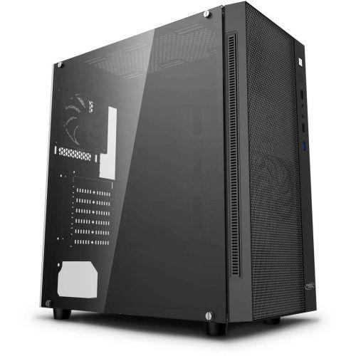 Компьютер ZhelezaNet PC-134563