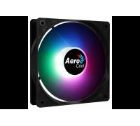 120 AEROCOOL  FROST 12 RGB 4718009158078
