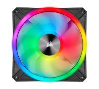 120 Corsair iCUE QL120 RGB (CO-9050097-WW)