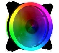 120 AEROCOOL REV RGB 4713105960969