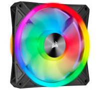 140 Corsair iCUE QL140 RGB (CO-9050099-WW)