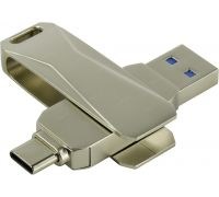 Флешка 32Gb Netac U782C (NT03U782C-032G-30PN)