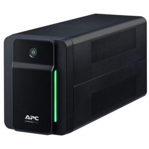 APC Back-UPS BX750MI-GR