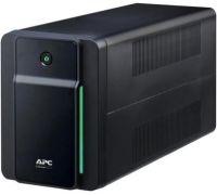 APC Back-UPS BX1200MI-GR
