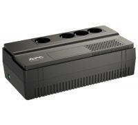 APC by Schneider Electric Easy Back-UPS BV1000I-GR