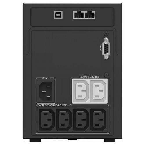 Ippon Smart Power Pro II 2200
