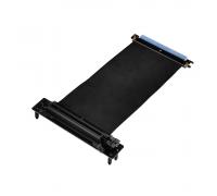 Кабель удлинитель PCIE 3.0 16X Deepcool PEC 300
