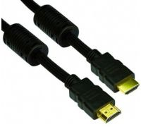Кабель HDMI - HDMI 5m Titan (TTW-HD1050)
