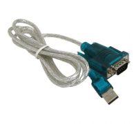 Кабель - адаптер COM - USB VCOM VUS7050