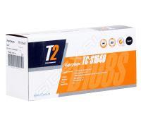 T2 TC-S1640 (MLT-D108S)