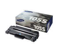 Samsung MLT-D105S