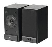 SVEN 2.0 SPS-609 Black