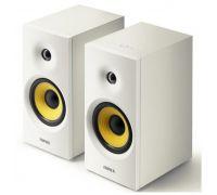 Edifier R1042BT White