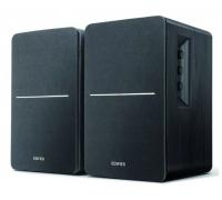 Edifier R1280DBs Black