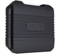 MikroTik RBLtAP-2HnD&R11e-LTE LtAP LTE kit