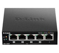 D-Link DES-1005P/B1A